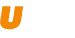 Uvet - Travel Network